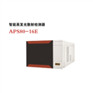 奥普斯APS80-16E ELSD蒸发光散射检测器