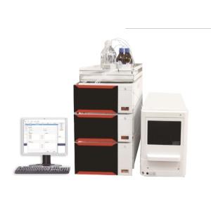 奥普斯APS80-16A HPLC