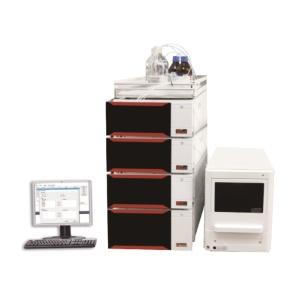 奥普斯APS80-16PLUS HPLC