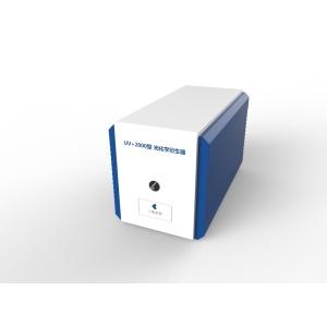 科哲 UV+2000型光化学衍生器