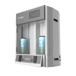 选择性气体吸极速3D彩票-首页附仪
