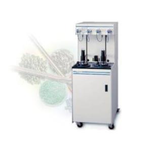 高性能全自动压汞机AutoPore IV系列美国