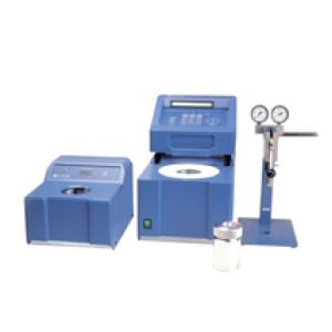 IKA C 7000 基础型配置量热仪 2