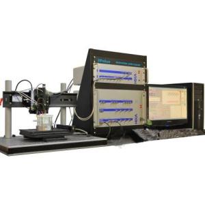 德国HEKA ElProscan扫描电化学显微镜