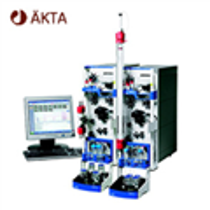 GE ÄKTAxpress™ 智能蛋白质多维纯化系统