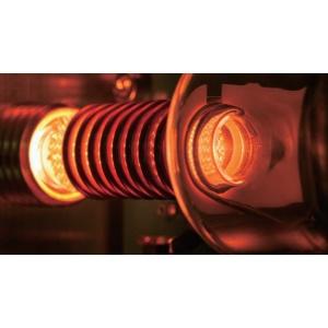 贺利氏氮氧化物监测光源