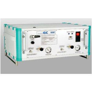 ECH MobilGC 便携式气相色谱仪