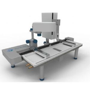KSV NIMA LB膜分析仪