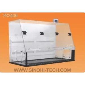 Flow Sciences FS2000系列天平安全通风罩