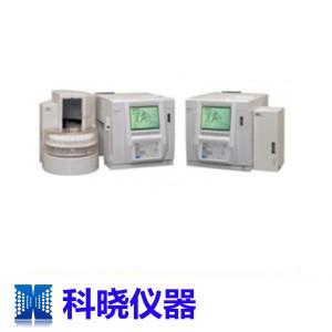 二手岛津总有机碳分析仪 TOC-V(CPH)