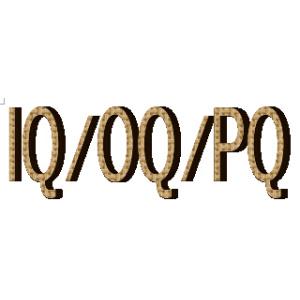 BioX   生物安全柜  IQ/OQ/PQ