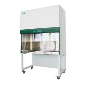 BioX 1264 生物安全柜