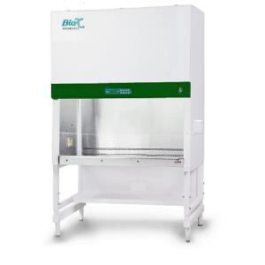 BioX  1294 防�射生物安全柜