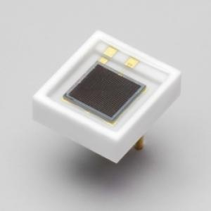 �I松硅光�倍增管(MPPC SiPM)
