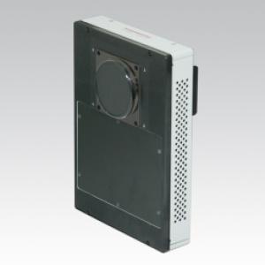 C10000-701B TDI相�C