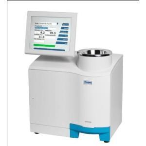 大豆蛋白测定仪