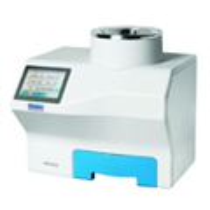波通AM5200快速谷物水分分析仪
