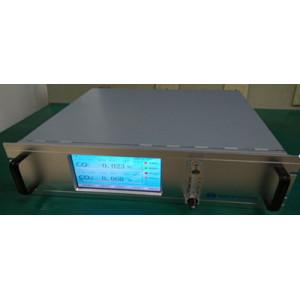 北麦QGS-08CN/08CN Ex红外线气体分析器
