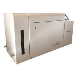 LabPre Cyro/Mill 6870D+ 超低温冷冻研磨机