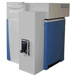 德国TransMIT高分辨率常压质谱成像系统