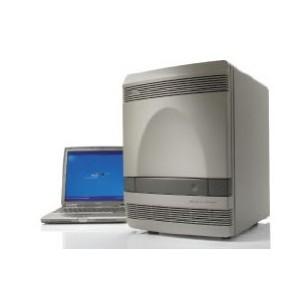 ABI 7500FAST实时荧光定量PCR仪