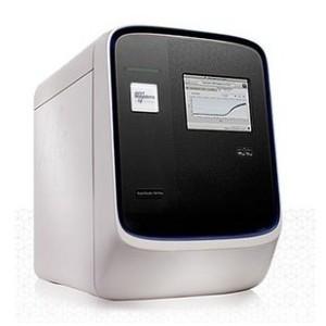 QuantStudio™ 12K Flex高通量数字实时荧光定量PCR