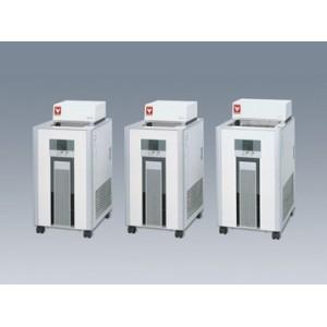 AMATO授权代理商 BB301/400/600精确温控低温恒温水槽