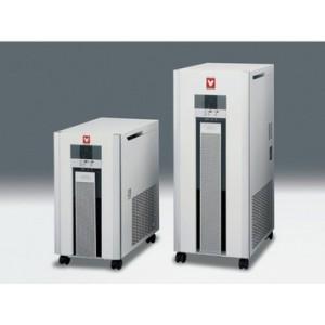 YAMATO授权代理商 CFA301/610精密性冷却水循环机 PID控制