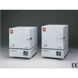 YAMATO授权代理商 FO810C程序控制高温马弗炉