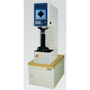 KB 150 R万能硬度试验机