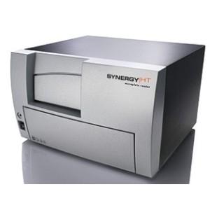 BioTek授权代理商 Synergy HT 多功能微孔板酶标检测仪