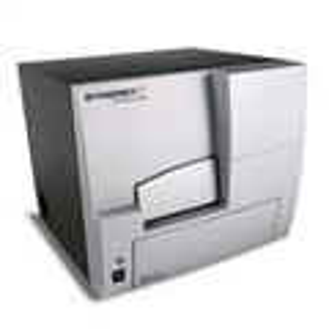 BioTek授权代理商Synergy 2 多功能微孔板检测仪 荧光偏振功能