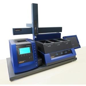 Turbiscan AGS/多重光散射�x/�定性分析�x