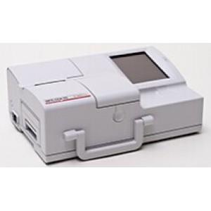 美国OPTI CCA-TS血气和电解质分析仪