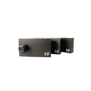 单光子计数相机SPAD+TDC阵列