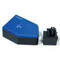 wasatch光纤小型光谱仪