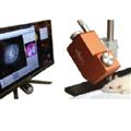 wasatch光谱仪小型动物成像系统
