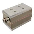 Fibercryst Taranis Module 光纤放大器�?�