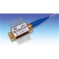 NEL激光器/1398nm高温水分子检测/DFB激光器/TDLAS