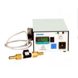 WIGGENS LS230/WFM 实验室安全监控仪