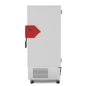 超低�乇�箱BINDER UF V500