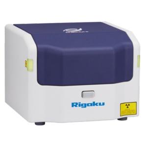 理学能量色散X射线荧光分析仪NEX DE