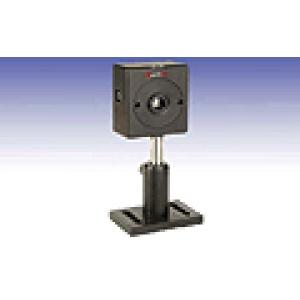 Duma Optronics 公司光束质量分析仪