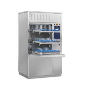 意大利Steelco清洗消毒机(LAB 680)/洗瓶机