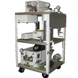 超临界流体萃取及干燥仪