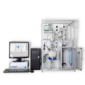 德国PilodistPD 300CC 全自动减压蒸馏仪