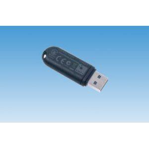 德国马尔MarConnect i-wi 内置无线传输系统 数据处理