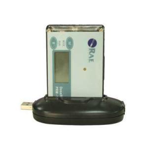 PRM-1200 射线检测仪