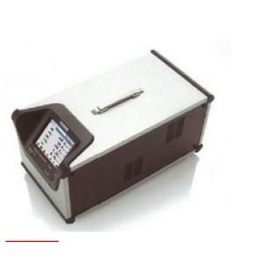 HORIBA便携式 PG-350气体分析仪