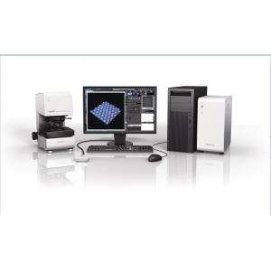 OLYMPUS OLS4100 3D测量激光扫描共焦显微镜